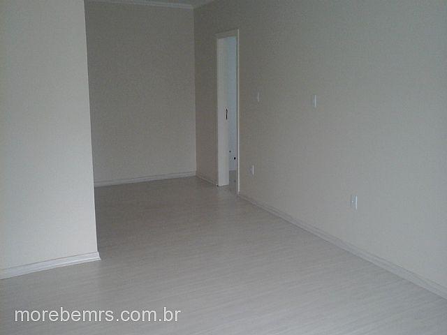 Casa 3 Dorm, Vale do Sol, Cachoeirinha (274117) - Foto 3