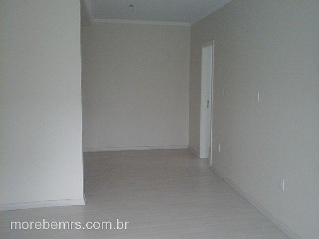 Casa 3 Dorm, Vale do Sol, Cachoeirinha (274117) - Foto 2