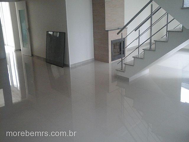 Casa 3 Dorm, Vale do Sol, Cachoeirinha (274117) - Foto 10