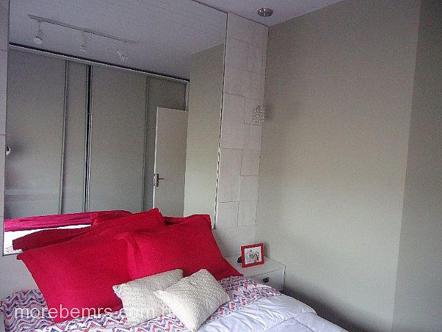More Bem Imóveis - Casa 2 Dorm, Central Park - Foto 5