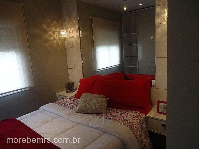 More Bem Imóveis - Casa 2 Dorm, Central Park - Foto 2