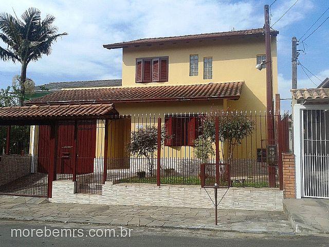 More Bem Imóveis - Casa 3 Dorm, Imbui (274931)