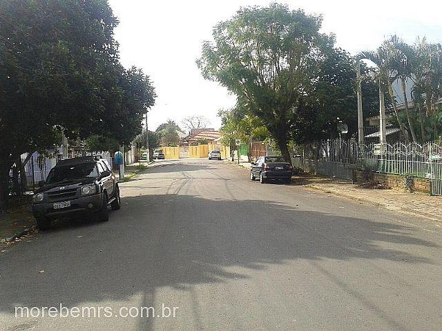 More Bem Imóveis - Casa 3 Dorm, Imbui (274931) - Foto 9