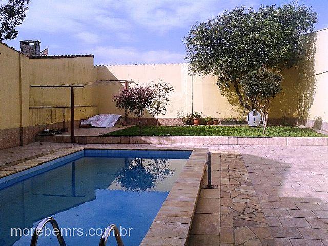 More Bem Imóveis - Casa 3 Dorm, Imbui (274931) - Foto 8