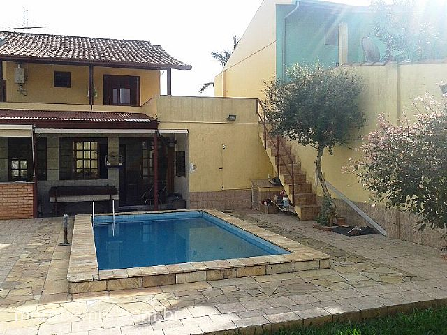 More Bem Imóveis - Casa 3 Dorm, Imbui (274931) - Foto 7