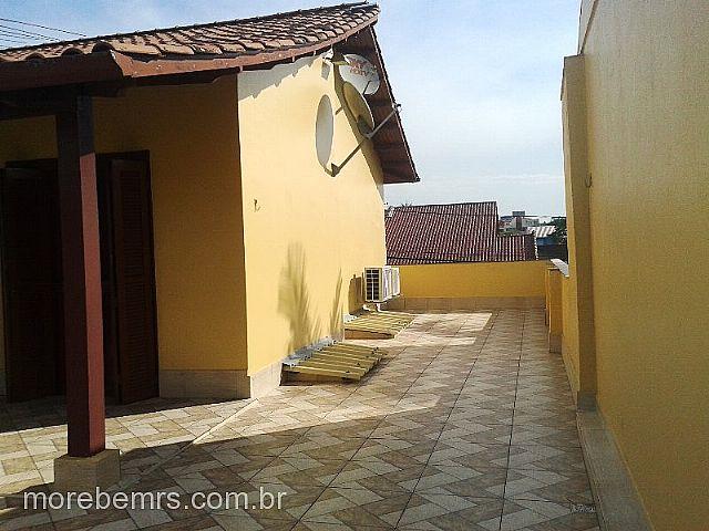 More Bem Imóveis - Casa 3 Dorm, Imbui (274931) - Foto 6