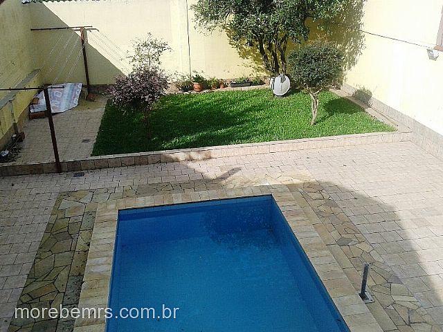 More Bem Imóveis - Casa 3 Dorm, Imbui (274931) - Foto 5