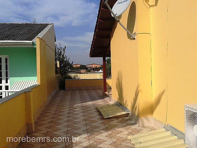 More Bem Imóveis - Casa 3 Dorm, Imbui (274931) - Foto 4