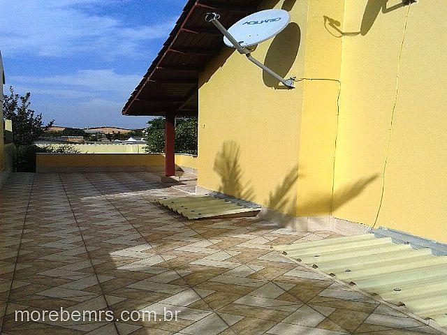 More Bem Imóveis - Casa 3 Dorm, Imbui (274931) - Foto 3