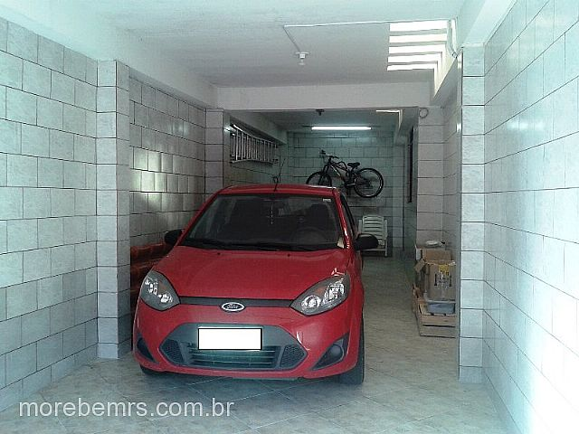 More Bem Imóveis - Casa 3 Dorm, Imbui (274931) - Foto 2