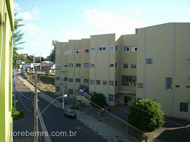 More Bem Imóveis - Apto 1 Dorm, São Vicente