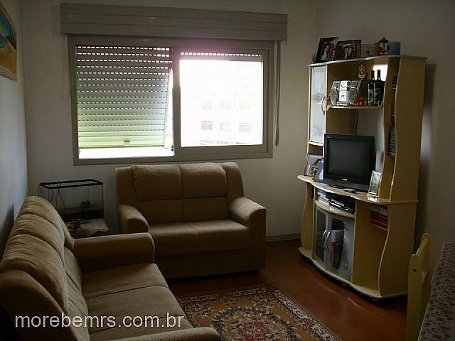 More Bem Imóveis - Apto 1 Dorm, São Vicente - Foto 8