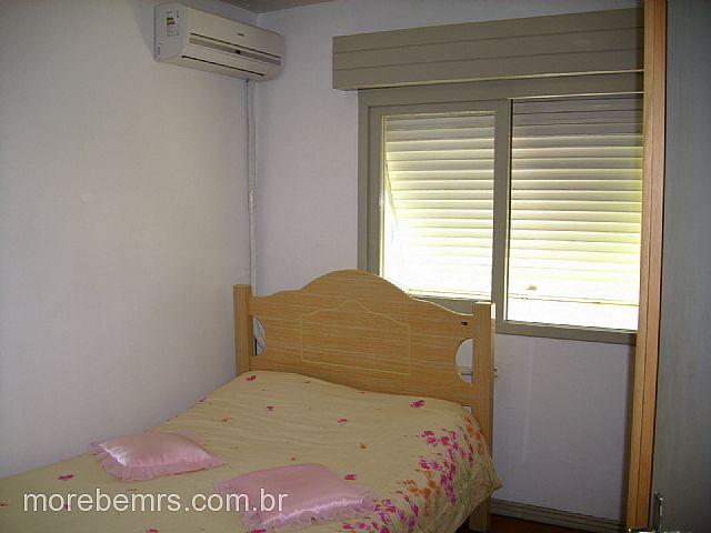 More Bem Imóveis - Apto 1 Dorm, São Vicente - Foto 6