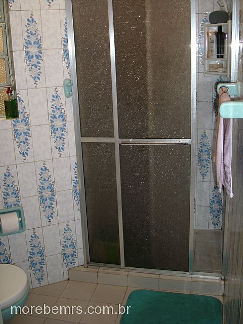 More Bem Imóveis - Apto 1 Dorm, São Vicente - Foto 3
