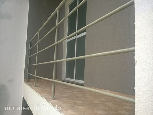 Apto 2 Dorm, Nova Cachoeirinha, Cachoeirinha (277641) - Foto 7
