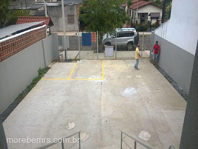 Apto 2 Dorm, Nova Cachoeirinha, Cachoeirinha (277641) - Foto 6