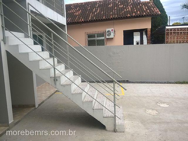 Apto 2 Dorm, Nova Cachoeirinha, Cachoeirinha (277641) - Foto 5