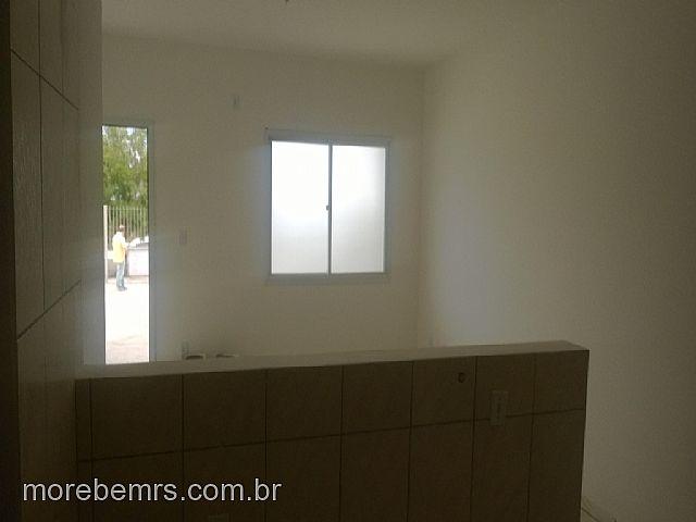 Apto 2 Dorm, Nova Cachoeirinha, Cachoeirinha (277645) - Foto 9