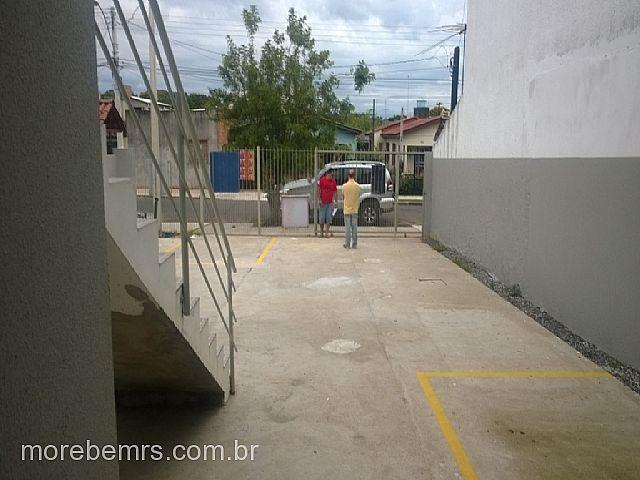 Apto 2 Dorm, Nova Cachoeirinha, Cachoeirinha (277645) - Foto 8