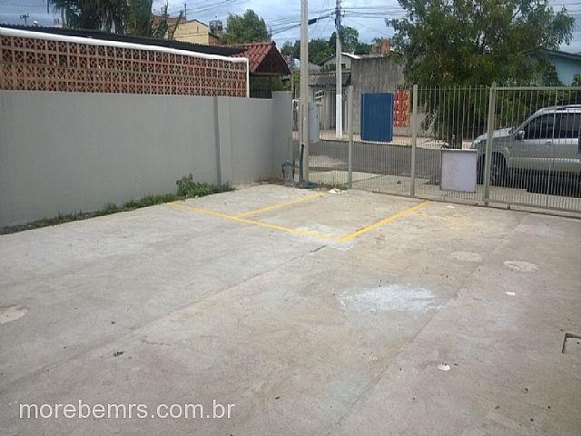 Apto 2 Dorm, Nova Cachoeirinha, Cachoeirinha (277645) - Foto 4