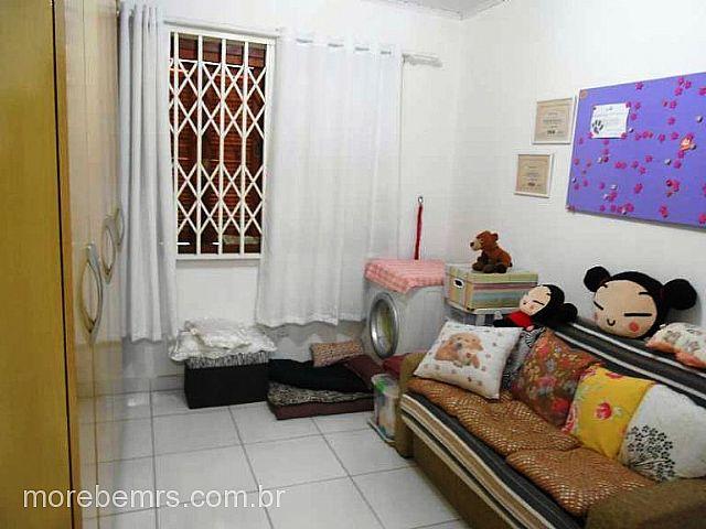 More Bem Imóveis - Casa 2 Dorm, Bethania (277999) - Foto 5