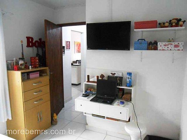 More Bem Imóveis - Casa 2 Dorm, Bethania (277999) - Foto 4
