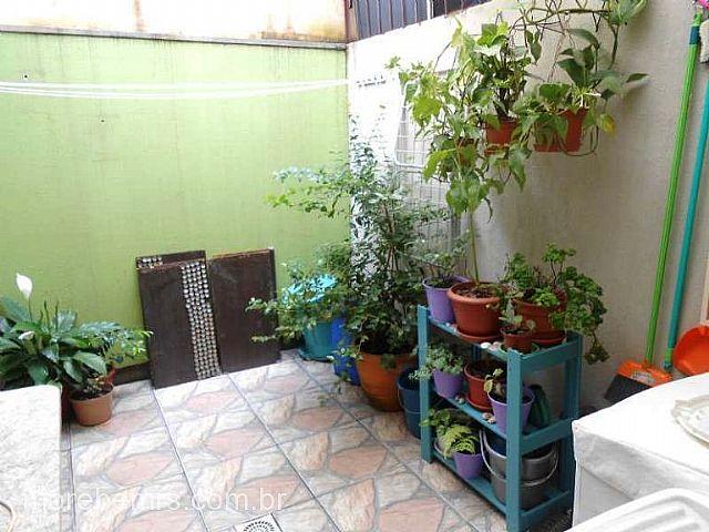 More Bem Imóveis - Casa 2 Dorm, Bethania (277999) - Foto 3
