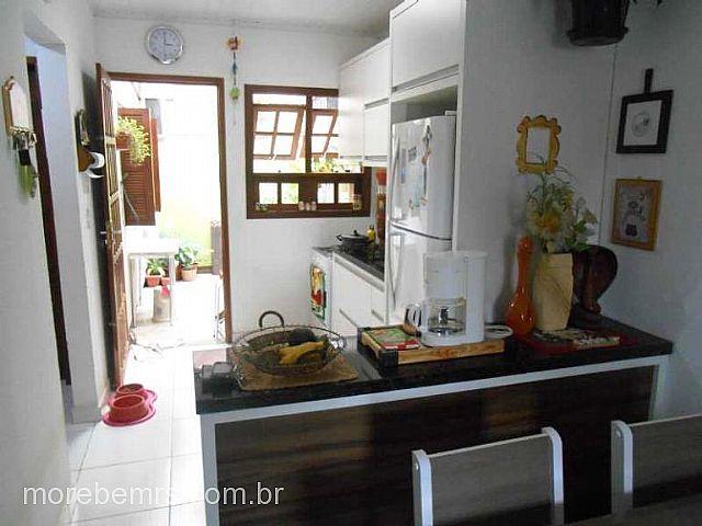 More Bem Imóveis - Casa 2 Dorm, Bethania (277999) - Foto 2