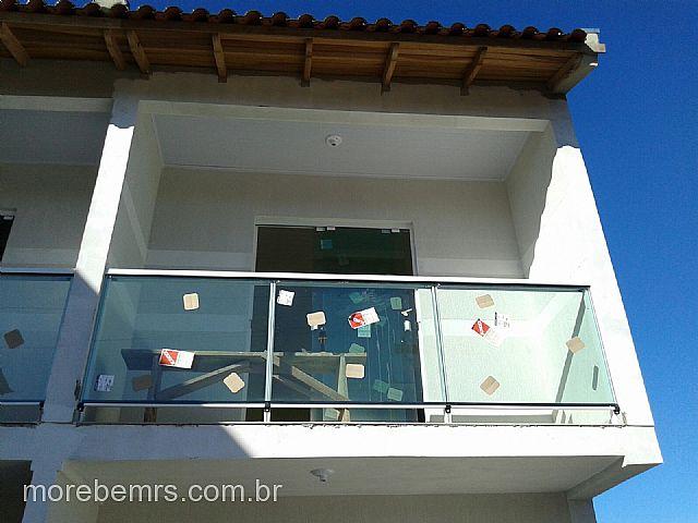 Casa 2 Dorm, Jardin do Bosque, Cachoeirinha (278587) - Foto 5