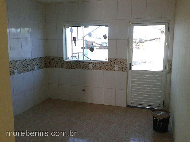Casa 2 Dorm, Jardin do Bosque, Cachoeirinha (278587) - Foto 4