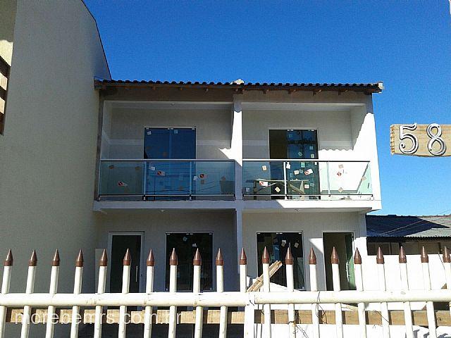 Casa 2 Dorm, Jardin do Bosque, Cachoeirinha (278587) - Foto 2
