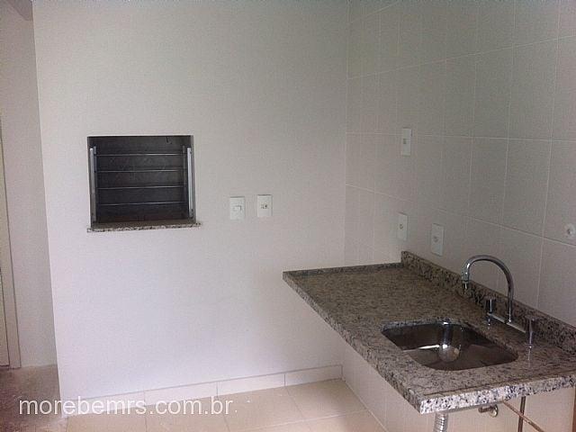 Apto 2 Dorm, America, Porto Alegre (278946) - Foto 4