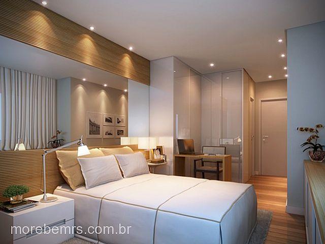 Apto 2 Dorm, America, Porto Alegre (279008) - Foto 5