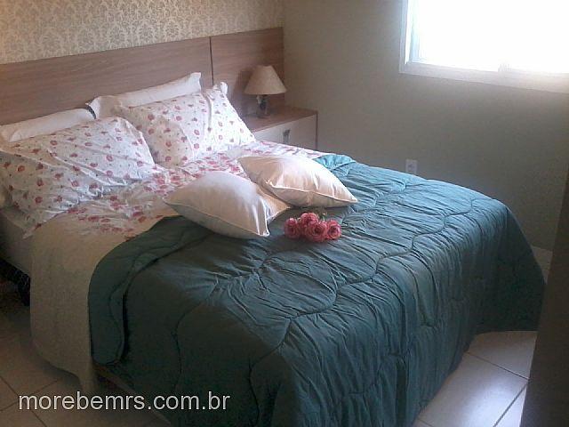 More Bem Imóveis - Casa 1 Dorm, Meu Rincão - Foto 6