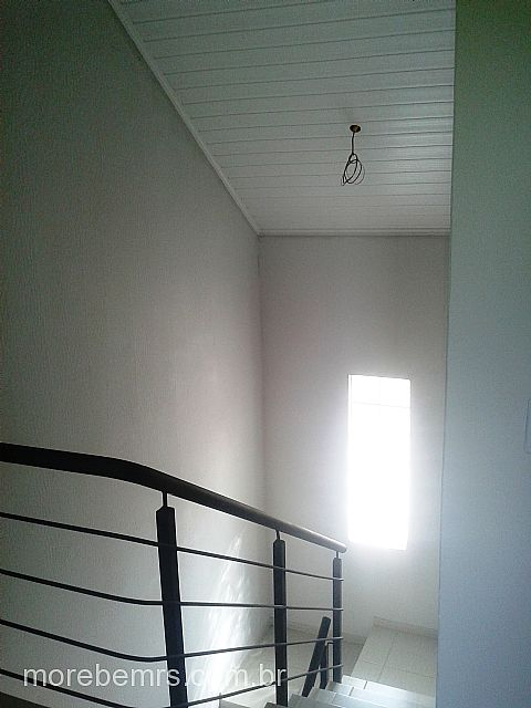 Casa 2 Dorm, Neopolis, Gravataí (281988) - Foto 6