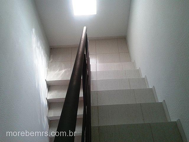 Casa 2 Dorm, Neopolis, Gravataí (281988) - Foto 5