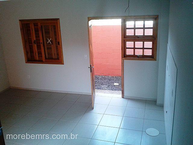 Casa 2 Dorm, Neopolis, Gravataí (281988) - Foto 3