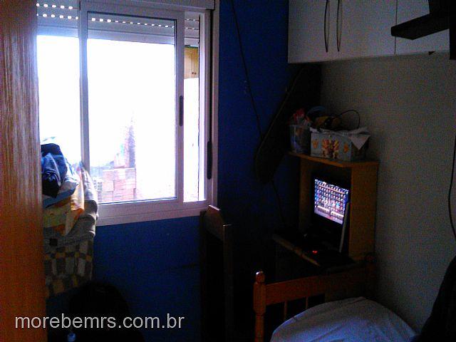 Casa 2 Dorm, Morada do Bosque, Cachoeirinha (282527) - Foto 10