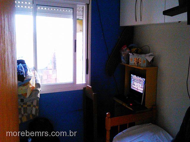 Casa 2 Dorm, Morada do Bosque, Cachoeirinha (282527) - Foto 7