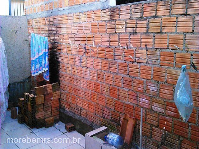 Casa 2 Dorm, Morada do Bosque, Cachoeirinha (282527) - Foto 5