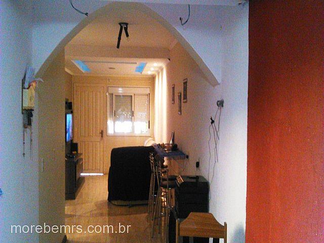 Casa 2 Dorm, Morada do Bosque, Cachoeirinha (282527) - Foto 3