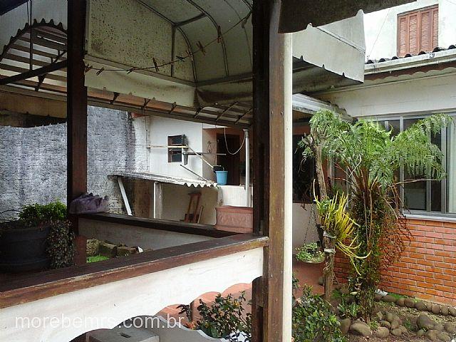 Casa 3 Dorm, Parque Brasilia, Cachoeirinha (284077) - Foto 9