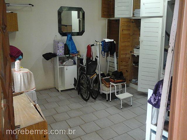 Casa 3 Dorm, Parque Brasilia, Cachoeirinha (284077) - Foto 6