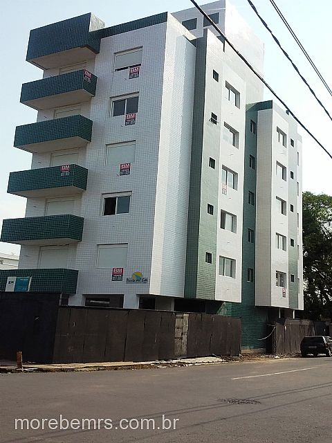 More Bem Imóveis - Apto 2 Dorm, Imbui (284205) - Foto 6