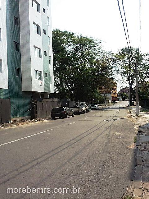 More Bem Imóveis - Apto 2 Dorm, Imbui (284205) - Foto 2