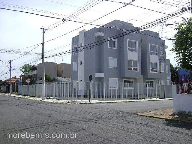 Apto 3 Dorm, Imbui, Cachoeirinha (284925)