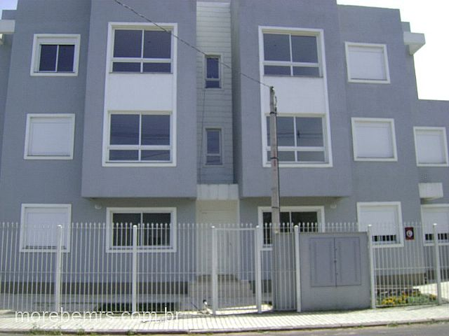 Apto 3 Dorm, Imbui, Cachoeirinha (284925) - Foto 6