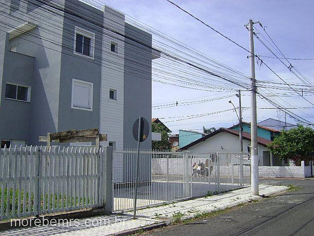 Apto 3 Dorm, Imbui, Cachoeirinha (284925) - Foto 2