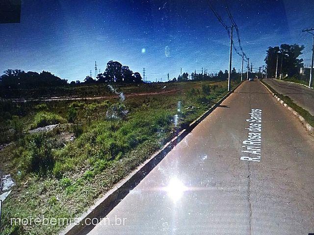 Terreno, Distrito Industrial Cachoeirinha, Cachoeirinha (285675) - Foto 2