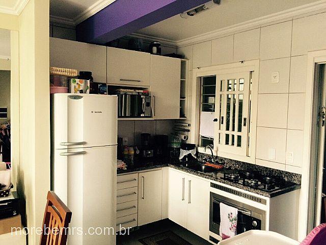 Casa 2 Dorm, Imbui, Cachoeirinha (288185) - Foto 10